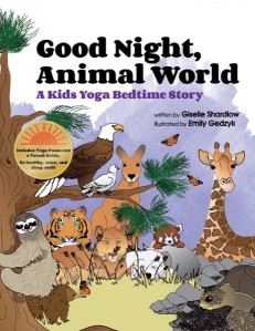 good-night-animal-world1-full-461x598