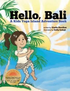 hello-bali1-full-461x598